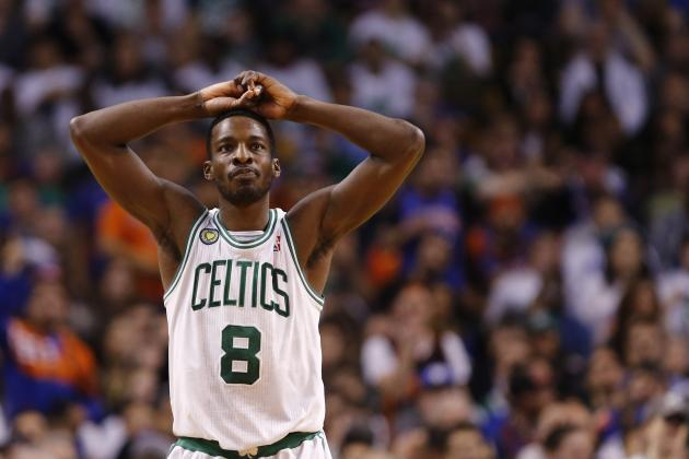 Dispelling Biggest Current Misconceptions About Boston Celtics