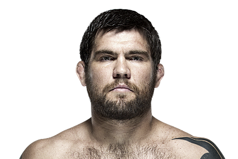 BJJ Legend Robert Drysdale Makes UFC Debut vs. Cody Donovan at UFC 167