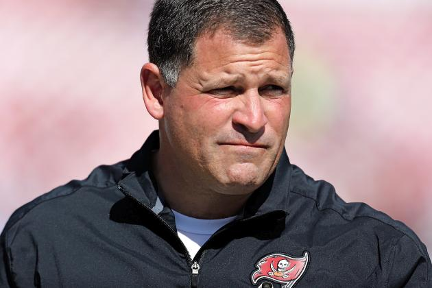'It Wasn't Easy': Ex-Rutgers Quarterback Remembers Good, Bad About Greg Schiano