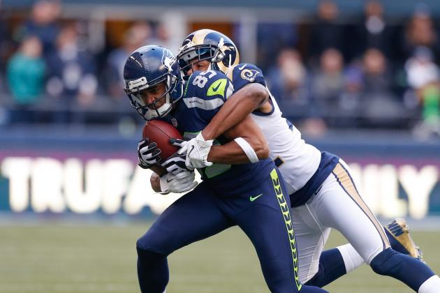 Fisher Expects CB Johnson to Play