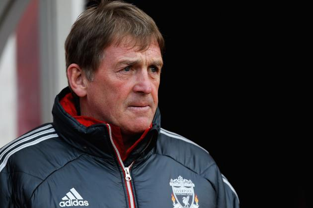 Kenny Dalglish Rejoins Liverpool as Non-Executive Board Director