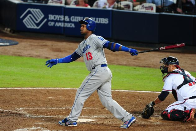 Who Will Be the Core Performer for Dodgers-Braves Game 3?