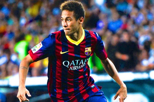 Barcelona vs. Valladolid: Live Score, Highlights and Recap