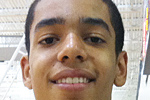 Red Raiders Land in-State 3-Star Small Forward