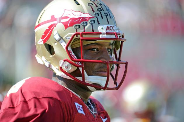 Why the Heisman Trophy Winner Will Come out of the ACC
