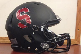 Stanford Wearing All-Black Uniforms/Helmets Tonight Against Washington