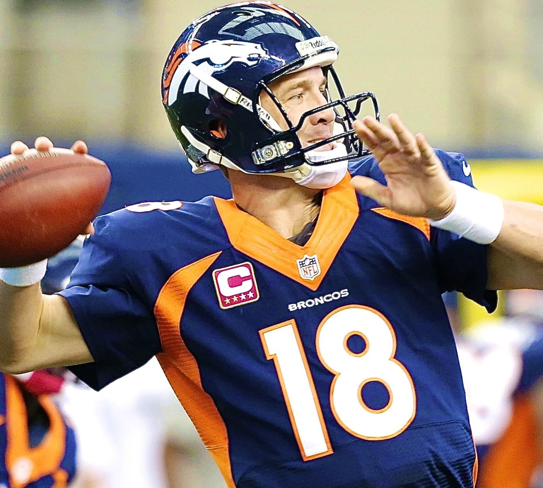 Denver Broncos Re Grading Their Key 2013 Offseason: Denver Broncos Vs. Dallas Cowboys: Score, Grades And