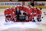 Hi-res-170211664-the-chicago-blackhawks-pose-for-a-team-photo-with-the_crop_north
