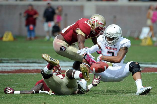Jameis Winston Gets All the Headlines, but FSU Defense Holds Keys to BCS Title