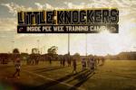 'Hard Knocks' Gets Hilarious Parody, 'Little Knockers'