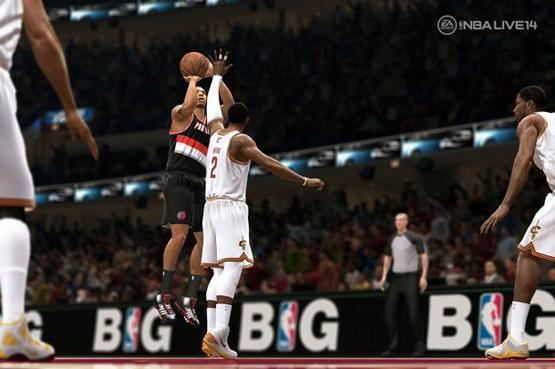 NBA Live 14: Qualities and Features Game Must Have to Appeal to Fans