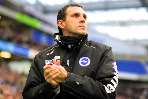 In Poyet, Sunderland Poised to Name a Qualified, Albeit Polarizing Manager