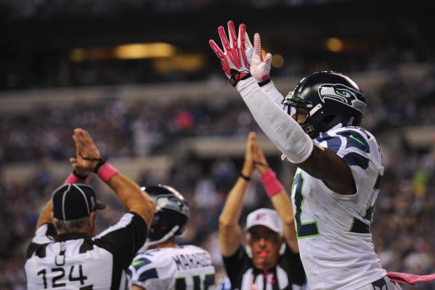 Seattle Seahawks: What You Need to Know Heading into Week 6