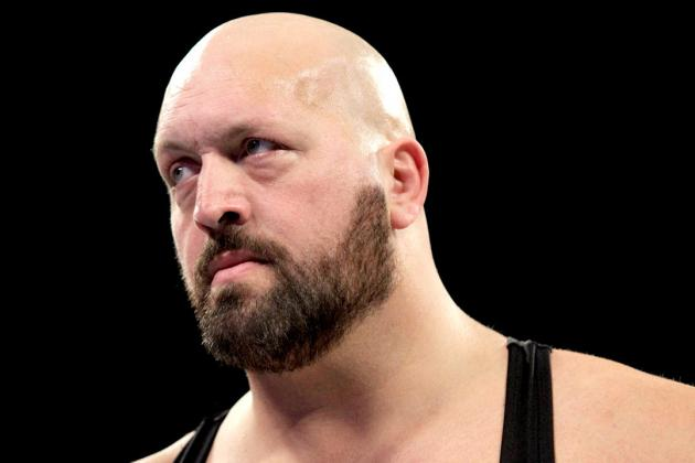 Predictions and Best Feuds for Big Show After Battleground