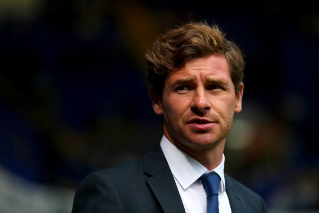 The Tactics Underpinning Tottenham's Bold New Dawn