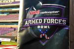 Report: 4 New Bowl Games to Debut in '14