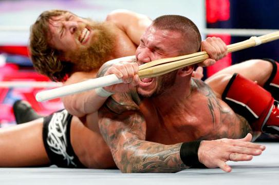 Full Projections for Daniel Bryan vs. Randy Orton Feud After Battleground