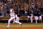 Rays Beat Red Sox with Walk-Off HR in Bottom of Ninth