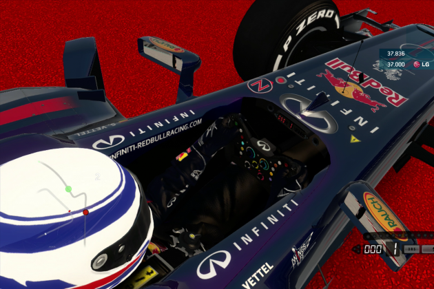F1 2013: Gameplay Review and Features for Hit Formula 1 Racing Video Game