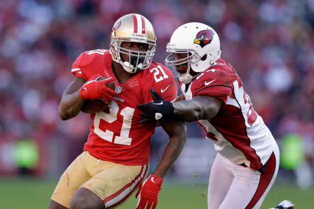Arizona Cardinals vs. San Francisco 49ers: Spread Analysis and Pick Prediction