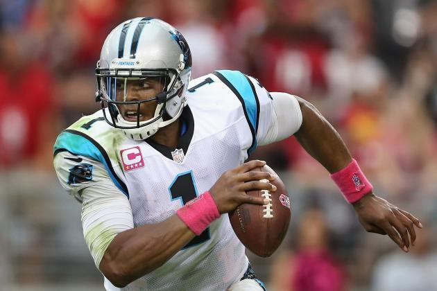 Carolina Panthers vs. Minnesota Vikings: Spread Analysis and Pick Prediction