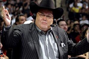 JR's RAW Thoughts..Foodie Ideas..Oklahoma vs. Texas