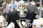 Hi-res-183192043-marc-andre-fleury-of-the-pittsburgh-penguins-looks-on_crop_north
