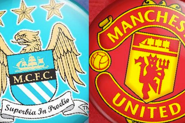 Utd, City Top Premier League Arrests Table