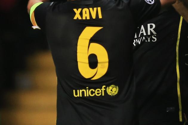 Twitter / Coachdanks: Profiling the Spanish U21 Players ...
