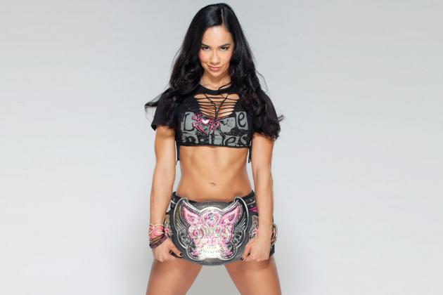 Examining AJ Lee's Direction, Upside and Long-Term Potential