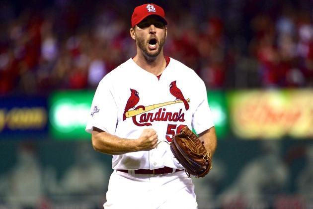 Pittsburgh Pirates vs. St Louis Cardinals Game 5: Live Score and NLDS Highlights