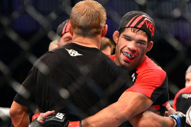 UFC Fight Night 29: What We Learned from Raphael Assuncao vs. T.J. Dillashaw