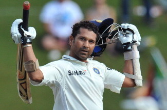 Sachin Tendulkar Announces Plan to Retire After 200th Test Match for India