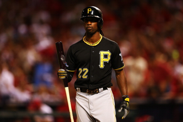 Debate: What Is the Pirates' Biggest Offseason Need?