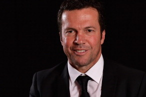 Germany Legend Lothar Matthaeus Furious After Incorrectly Being Declared Dead