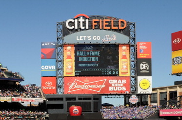 Council Approves Project Next to Citi Field