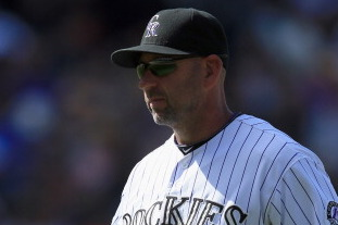 Rockies Owner Says Manager Will Receive Multiyear Contract by End of Next Week