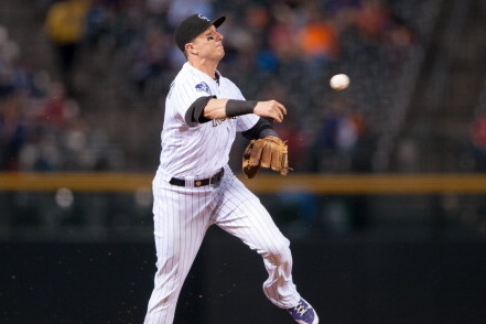 Rockies Owner: Tulo, Gonzo Won't Be Dealt