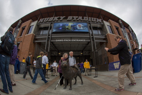Washington Huskies: Is Seattle Too Civilized to Win in College Football?