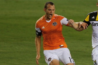 Brad Davis, Clarence Goodson and Chris Wondolowski Added to U.S. MNT Roster