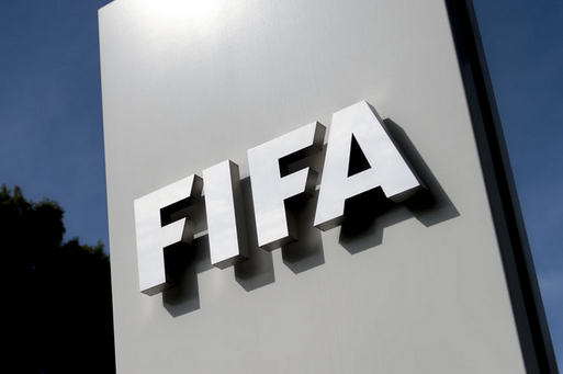 FIFA Opt for Goalcontrol as World Cup Goal-Line Technology Provider