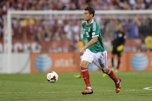 Mexico vs. Panama: What El Tri Must Do to Salvage World Cup Hopes