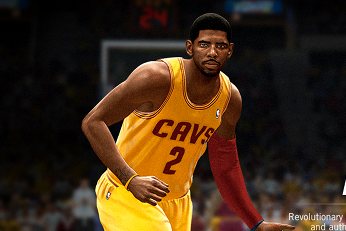 NBA Live 14: Teams We'd Love to See Featured in Extended Game Play