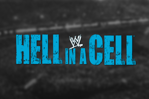 WWE Hell in a Cell 2013: Realistic Expectations for PPV with Minimal Build Time