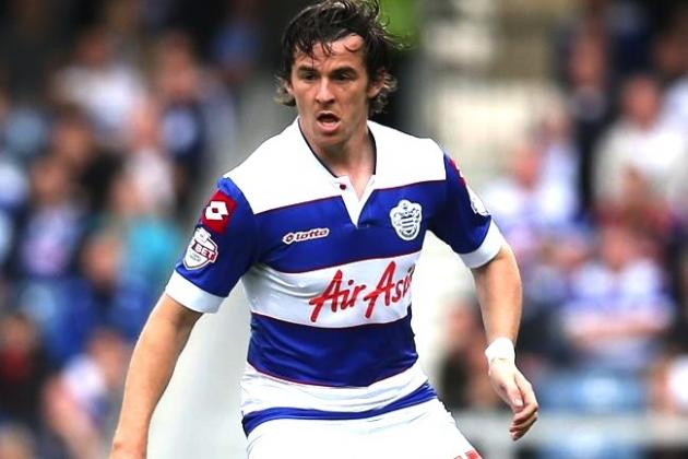 Joey Barton: Sir Alex Ferguson Couldn't Lead Coaching Session to Save His Life