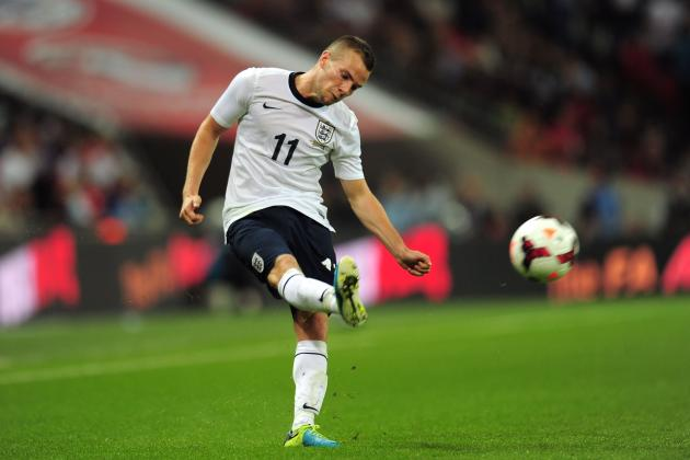 Tom Cleverley's Injury: Updates on Man United Star's Calf, Likely Return Date