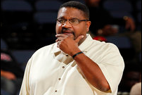 Bobby Braswell Tabbed to UTEP Basketball Staff