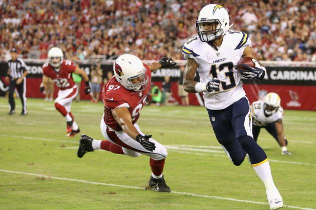 Fantasy Football Waiver Wire: Week 6 Grabs That Can Save Your Season