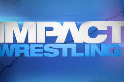 Listen Up: What TNA Must Do to Make Bound for Glory a Success!