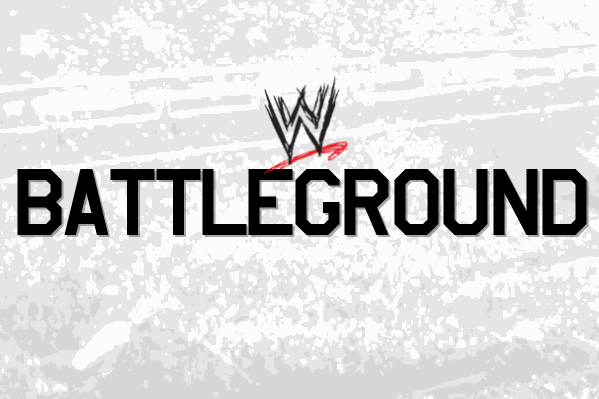 Dave Meltzer Rates WWE Battleground: The Rhodes and the Shield on Top
